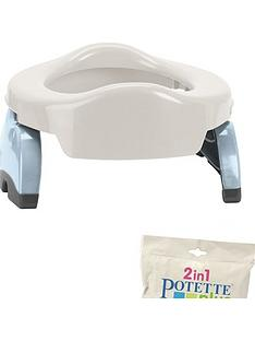 potette-potty-with-1-pack-liners-bundle