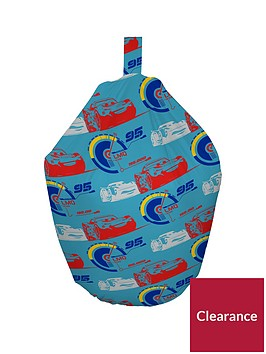 disney-cars-cars-3-lightning-bean-bag