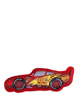 disney-cars-cars-3-lightning-shpd-cush
