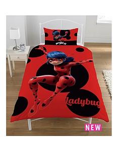 miraculous-lady-bug-single-duvet-cover-set