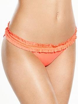 river-island-shirred-low-rise-brief