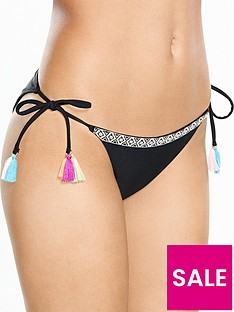 river-island-tasssle-trim-tie-side-brief