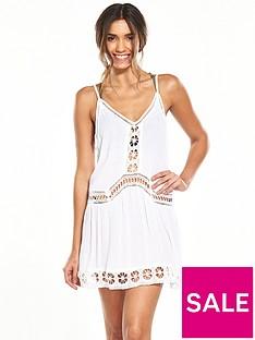 river-island-drop-waist-cami-dress