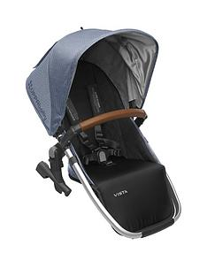uppababy-uppababy-vista-premium-rumble-seat-silver