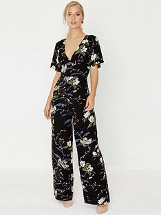 girls-on-film-black-based-print-jumpsuit