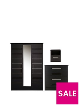 consort-liberty-3-piece-package-3-door-wardrobe-4-drawer-chest-and-bedside-chest