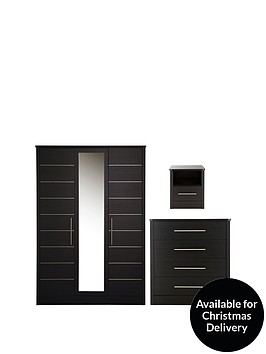 consort-new-liberty-3-piece-package-3-door-wardrobe-4-drawer-chest-and-bedside-chest