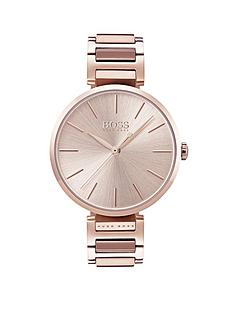 boss-hugo-boss-allusion-rose-gold-dial-rose-gold-bracelet-ladies-watch