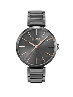 boss-hugo-boss-allusion-grey-dial-grey-stainless-steel-bracelet-ladies-watch