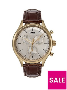 hugo-boss-black-hugo-boss-black-companion-champagne-dial-brown-leather-strap-mens-watch