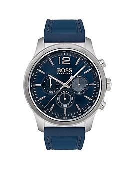 boss-hugo-boss-black-profesional-blue-dial-blue-rubber-strap-mens-watch