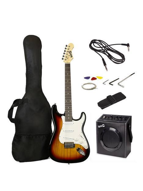 rockjam-electric-guitar-pack