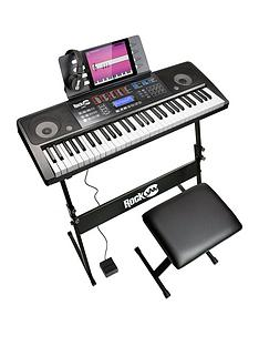 rockjam-rj761-61-key-keyboard-with-midi