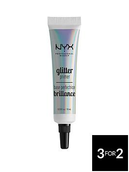 nyx-professional-makeup-glitter-primer