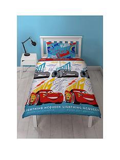 disney-cars-cars-3-lightning-single-duvet-cover-set