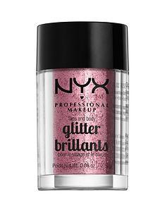 nyx-professional-makeup-nyx-professional-makeup-face-amp-body-glitter