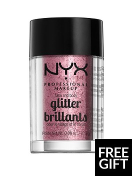 nyx-professional-makeup-nyx-professional-makeup-face-amp-body-glitter
