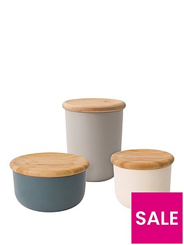 berghoff-leo-set-of-3-storage-canisters