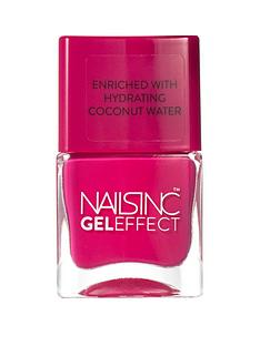 nails-inc-nails-inc-cheslea-grove-gel-effect-nail-polish