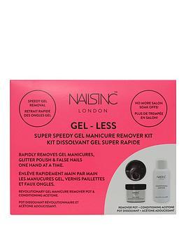 nails-inc-nails-inc-gel-less-revolutionary-gel-removal-pot