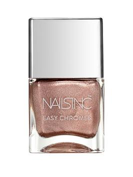 nails-inc-nails-inc-easy-chrome-hell-for-metal-nail-polish