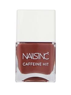 nails-inc-nails-inc-caffeine-hit-afternoon-mocha-nail-polish