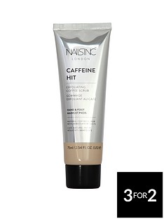 nails-inc-nails-inc-caffeine-hit-exfoliating-coffee-scrub