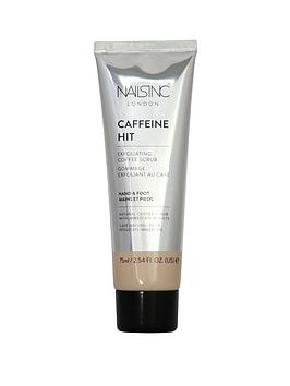 nails-inc-nails-inc-caffeine-hit-exfoliating-coffee-scrub