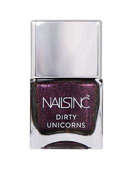 nails-inc-nails-inc-dirty-unicorn-collection-rainbow-hooves-irridescent-nail-polish