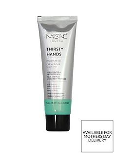 nails-inc-thirsty-hands-hand-cream