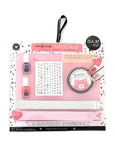 oh-k-nail-gift-set