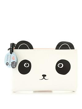oh-k-cosmetic-bag
