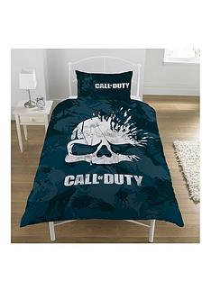 call-of-duty-skull-camonbspdouble-duvet-cover-set