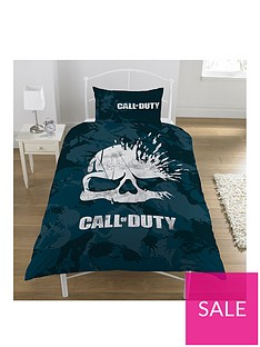 call-of-duty-skull-camonbspduvet-cover-set