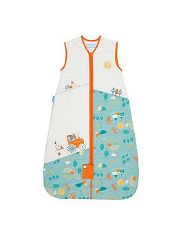 gro-grobag-folk-farm-25tog-0-6m