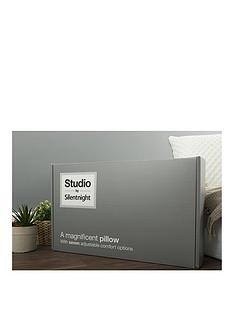 Silentnight Studio Pillow