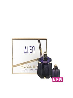 thierry-mugler-thierry-mugler-alien-30ml-edp6ml-edp-precious-talisman-set