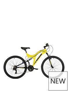 barracuda-draco-dual-suspension-mountain-bike-18-inch-frame