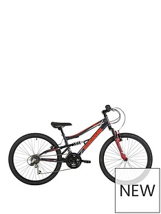 barracuda-draco-dual-suspension-mountain-bike-24-inch-wheel