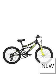 barracuda-draco-dual-suspension-mountain-bike-20-inch-wheel