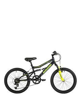 barracuda-draco-dual-suspension-mountain-bike-20-inch-wheel