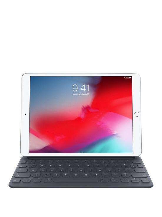 Smart Keyboard for 10 5 inch iPad Air