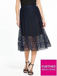 v-by-very-premium-lace-full-skirt