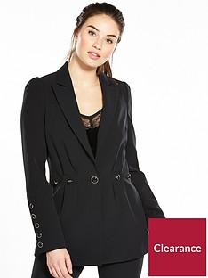 v-by-very-waist-detail-jacket