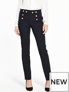 v-by-very-miltary-slim-leg-trouser