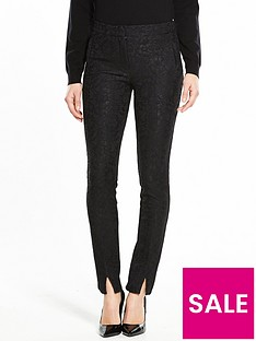 v-by-very-lace-skinny-trouser