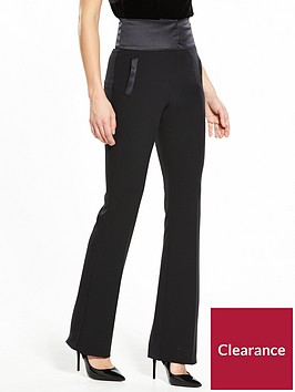 v-by-very-high-waist-over-the-shoe-trouser