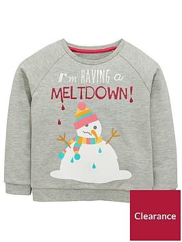 mini-v-by-very-girls-snowman-christmas-sweater