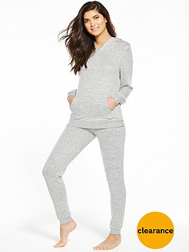 boux-avenue-knitted-lounge-set