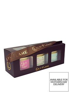 lily-flame-lily-flame-gift-set-party-time-daisy-dip-amp-exquisite-tin-candle-set